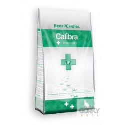 CALIBRA CAT RENAL / CARDIAC