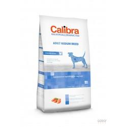 Calibra Hipoalergenica Adult Medium Breed - Fango