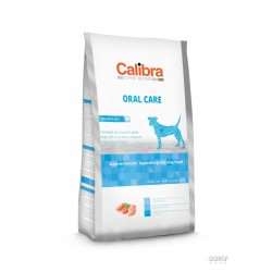 Calibra Expert Nutrition - ORAL CARE