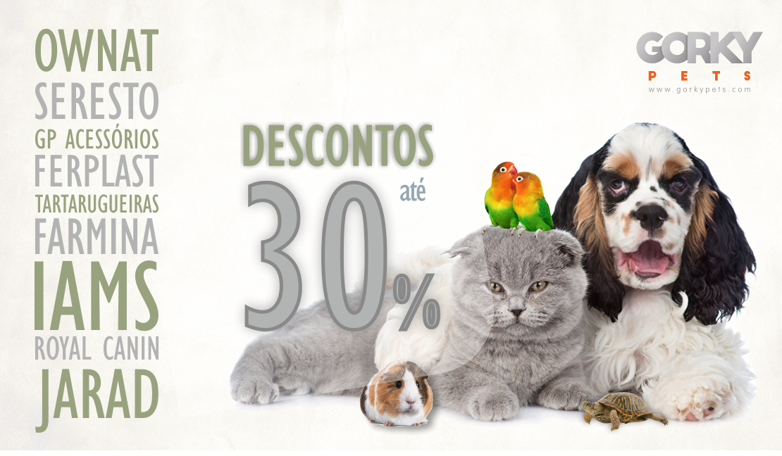 Descontos7